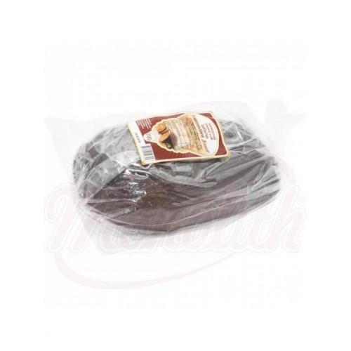 Ржаной хлеб «Латвийский», 700г