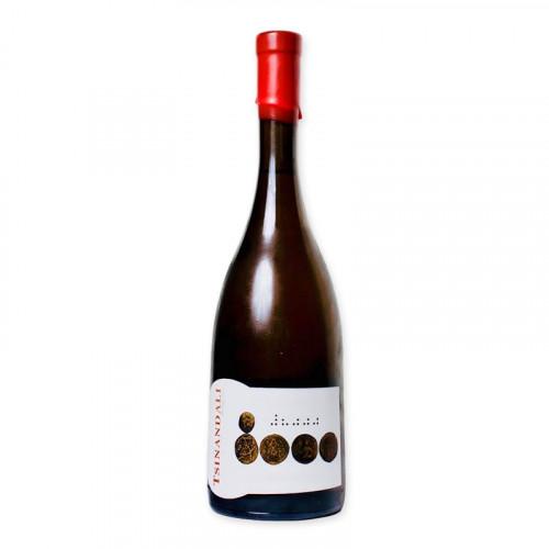 Georgian white dry wine Best Georgian Wine Tsinandali