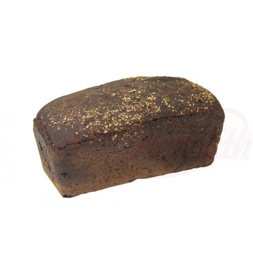 "Bread ""Borodinsky"", 700g"