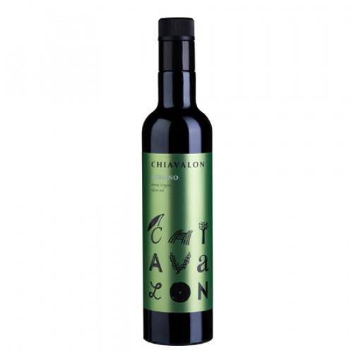 Croatian olive oil Chiavalon Romano, 250ml