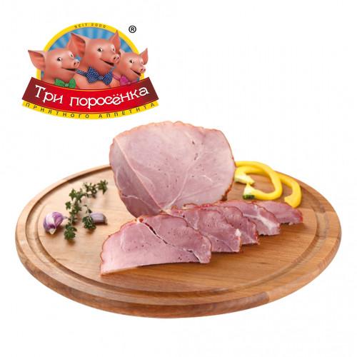 """Мясо """"По-казацки"""", 575г"""