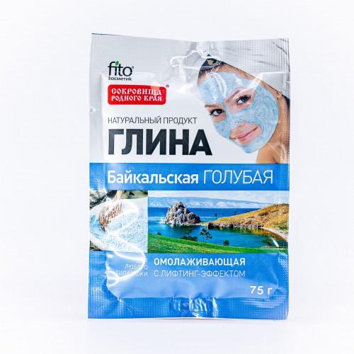 """Sturgeon caviar """"Russian"""", 50g"""