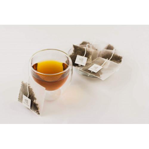 Ivan tea in 22 bags of 1.5g