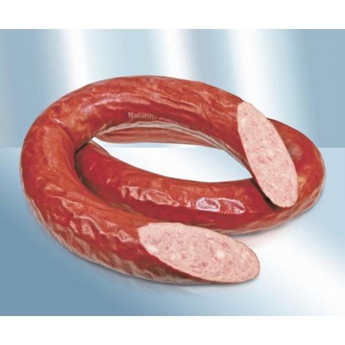 "Sausage Ivushka ""Krakow classic"", 400g"