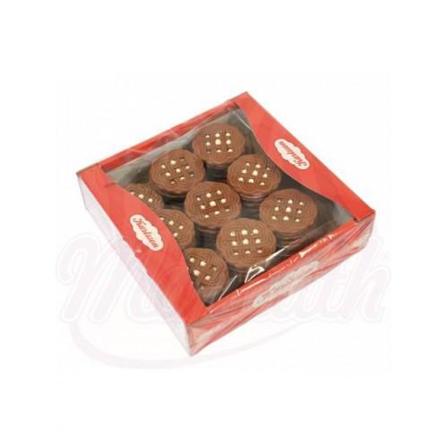 "Cookies ""Snails"", 450g"