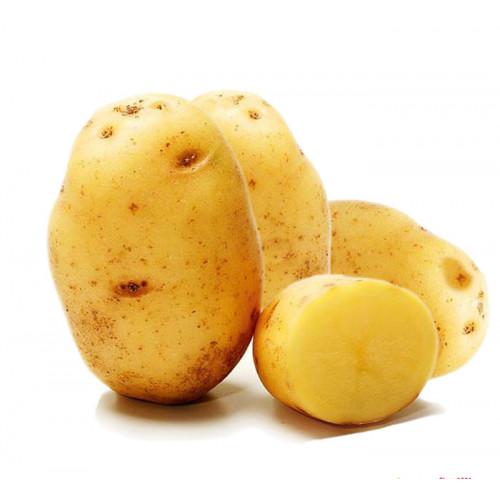 First category Bintje potatoes, 3kg