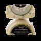 Хорватский козий сыр с трюфелями Karlić, 368-384г