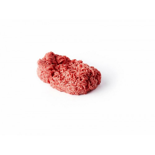 Lamb minced meat Polderlam Netherlands, delivery - two days, 1kg