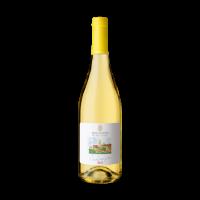 Хорватские вина