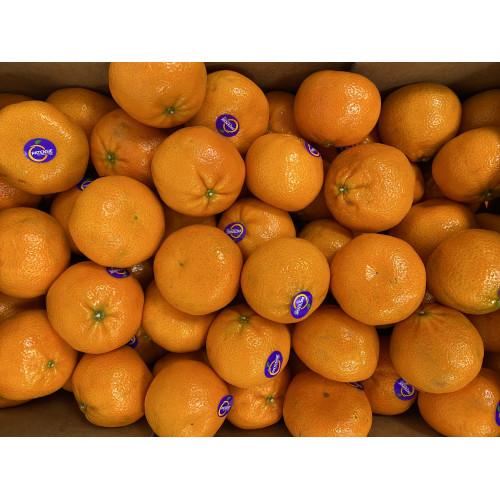 Mandarins, 1kg