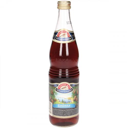 "Напиток ""Байкал"", 500мл"