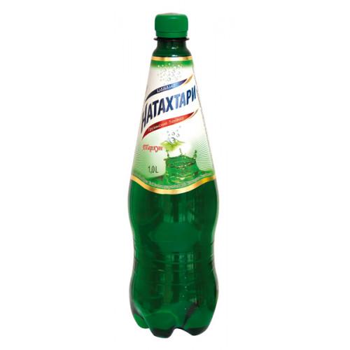 "Drank ""Natakhtari Tarkhun"" 1l"