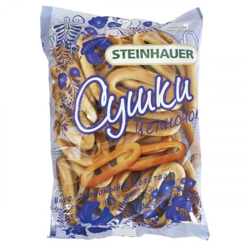 """Bagels """"Sushki-Chelnochjok"""", 300 gr."""