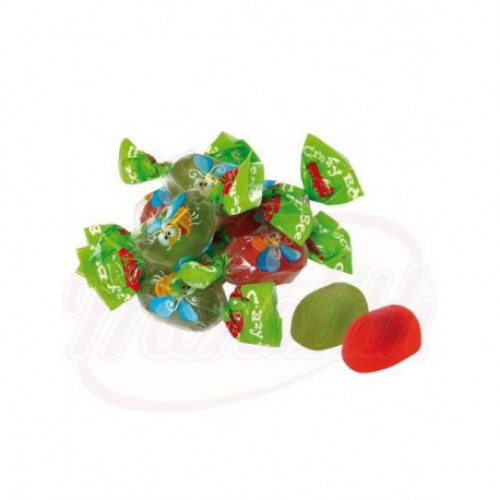"Jelly candies ""Mad Bee"", ""Roshen"", 500g"