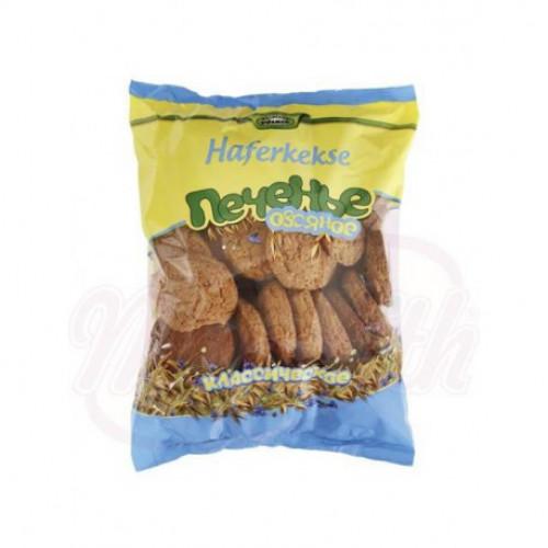Oatmeal koekjes, 500 gr.