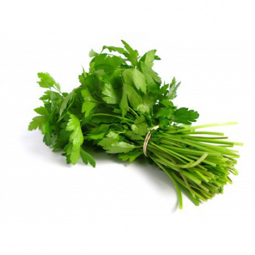 Bunch of parsley, 75g