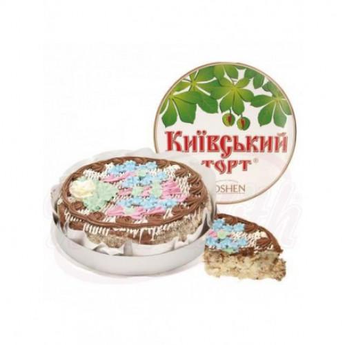 "Cake ""Kiev"", Roshen 450g"