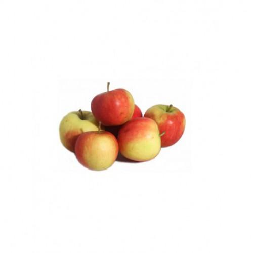 Apples Jonagold, 4pcs.
