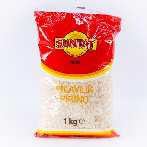 Rice, 1kg