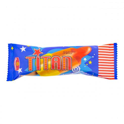 Морозиво Sanissimo Titan, 55мл